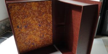cartonnage-boite-sur-mesure