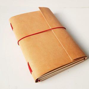 carnet-notes-voyage-cuir-beige-rouge-800
