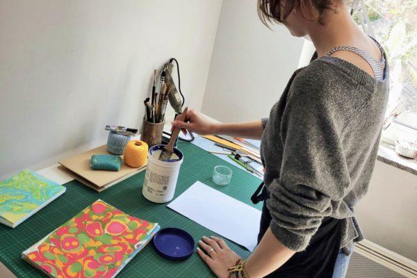 stage-atelier-creation-montpellier