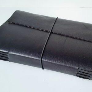 carnet-notes-voyage-cuir-noir