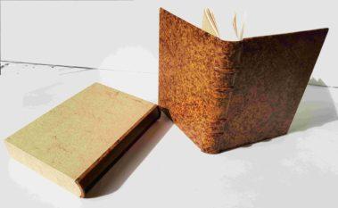 Reliure-cuir-4-nerfs-jaspe-etui