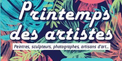 Teyran-printemps-artistes-2019