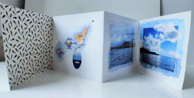 livre-objet-voyage-bateau-1