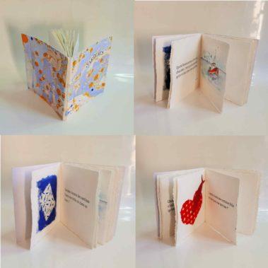 livre_objet-sardines