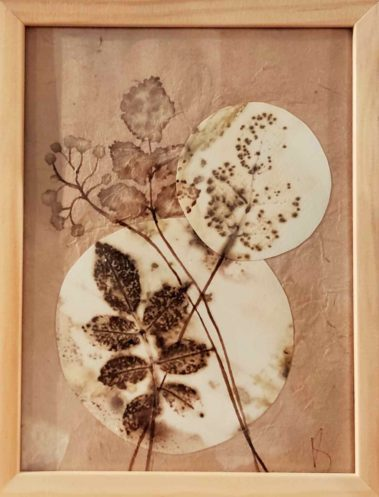 ecorpint-impressions-vegetales-encre de chine