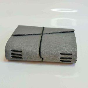 carnet voyage midori cuir