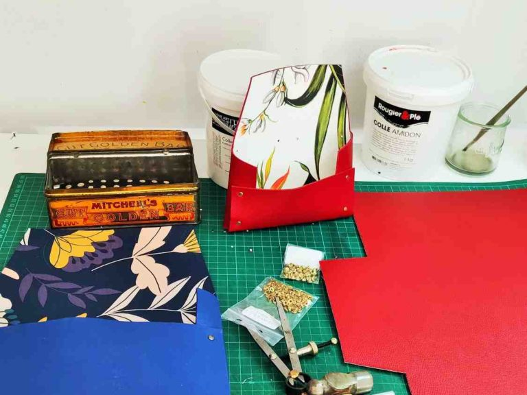 kokelico-fabrication-organizer-pochette-cuir