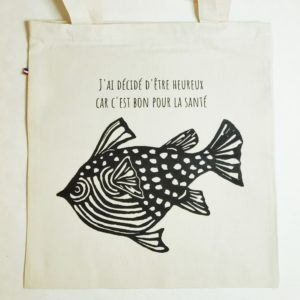Tote-Bag-Poisson