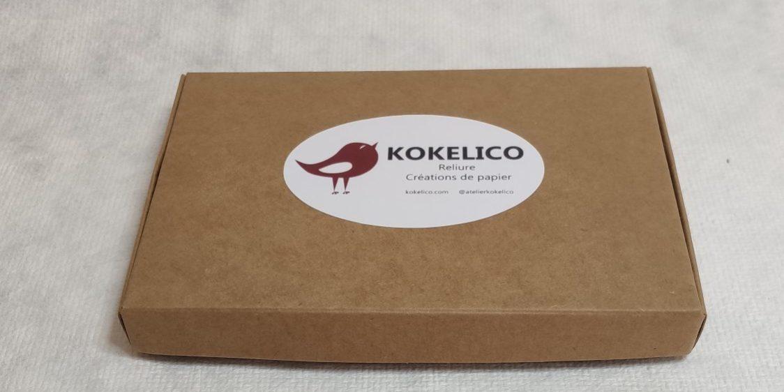 Kokelico-Bon-cadeau