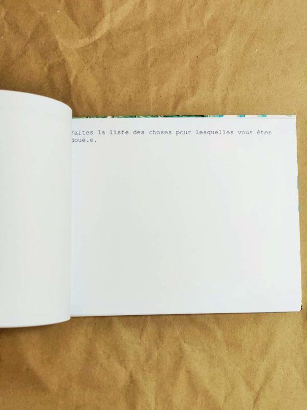 livre developper sa creativité