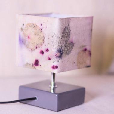 lampe ecoprint